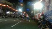踊り広場2017