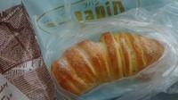 ラパンのパン