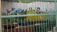 和歌山城・動物園
