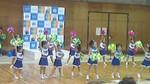 泉南ABC・2018