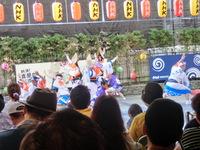 2016・NHK