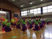 和佐地区文化祭!!