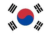 みんな大好き、韓国ネタ ②やで