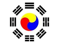 みんな大好き、韓国ネタ ④ 最終回の①