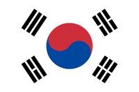 みんな大好き、韓国ネタ ③ 来たよ