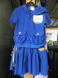 ★子供服:Jeeni★