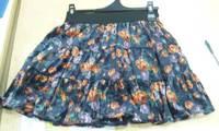 ★スカート★