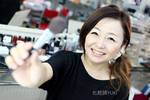 化粧師Yuki