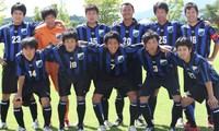 第15回和歌山県サッカー選手権大会