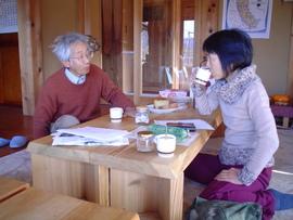 第10回熊野出会いの会企画会議