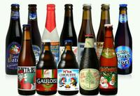 クリスマスビール【輸入ビール】