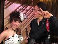 【大盛況!】Shino+クリスマス・ディナー・パーティ!