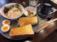 キッチン&カフェ25nigo(にーご)