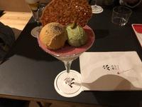 喫茶店ぶらぶら札幌編その4