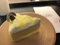 喫茶店ぶらぶら札幌番外編