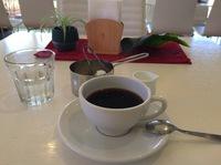 今日のカフェ(kaukau)