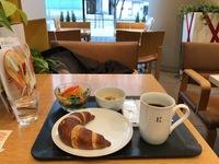 喫茶店ぶらぶら札幌編その5