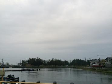 琵琶湖20150419-1