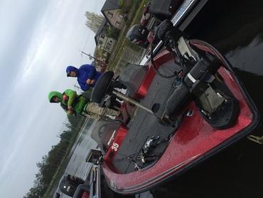 琵琶湖02150419-2