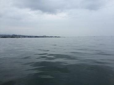 琵琶湖20150419-3