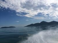 琵琶湖釣果