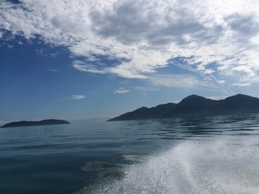 琵琶湖20150720-1