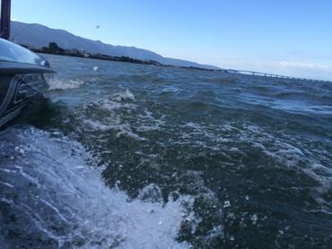 琵琶湖20150720-2