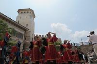 第14回紀州よさこい祭り