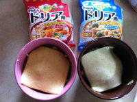 モラタメ~雪印 Cheese de こめるんパッ!シリーズ ~
