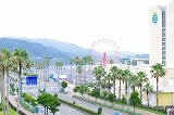 和歌山の日食(3年後は)