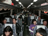 2013鈴鹿8hエンデューロ秋SP 当日!!