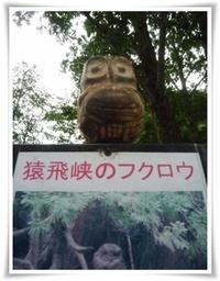 富山 トロッコ列車③