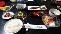 朝飯(*´-`)