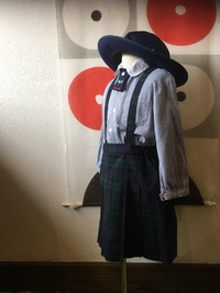 幼稚園制服セール中!