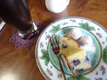 天野和み処 cafe'客殿♪゜・*:.。. .。.:*・♪