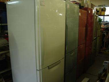 冷蔵庫各種
