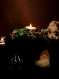 クリスマス~♪♪♪