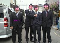 成人式(*^。^*)