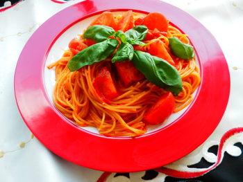 今月のトマトキッチン♪