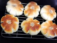 3種類のパン 2017/01/08 17:41:46