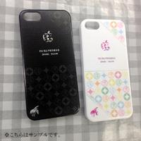 【最終】紀州よさ狂 iPhoneケース