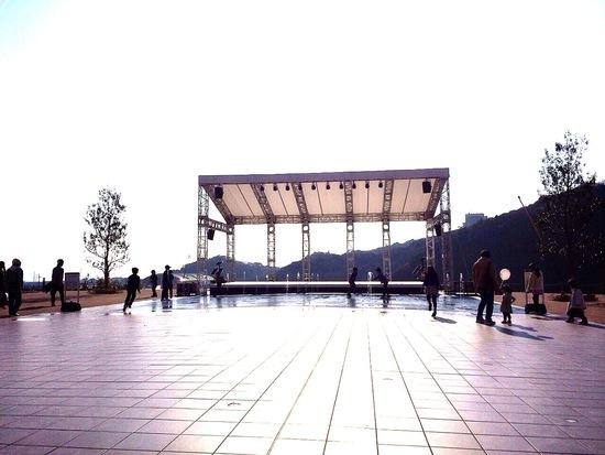 【告知】紀州よさこいLIVE in イオンモール和歌山