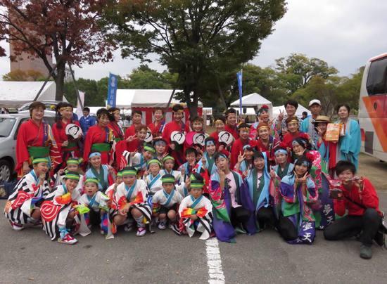 【まとめ】第8回ウイーク・イン・和歌山