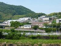 串木野金山蔵資料館情報