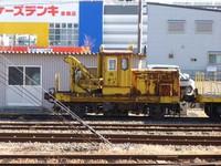 近江鉄道雑感