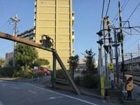 高崎線高崎駅2