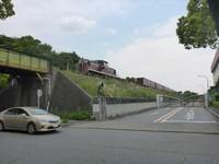 名古屋臨海東港線2