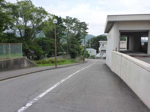 東海道線幸田駅