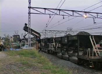 名古屋鉄道矢作橋情報
