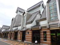 信越線高田駅